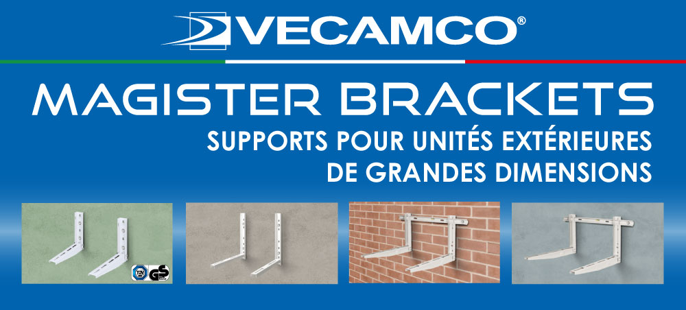 MAGISTER BRACKETS
