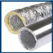 Tubi-flessibili-in-alluminio-isolati-e-non-isolati
